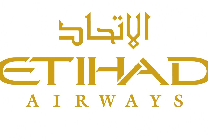 Etihad Airways becomes preferred airline for Team England for the 2018 Commonwealth Games